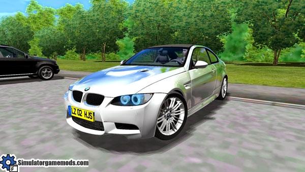 bmw_city_car_2
