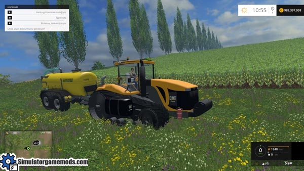 cat_tractor_02