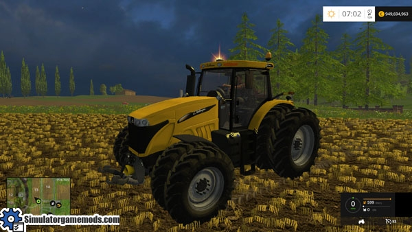 cat_tractor_1