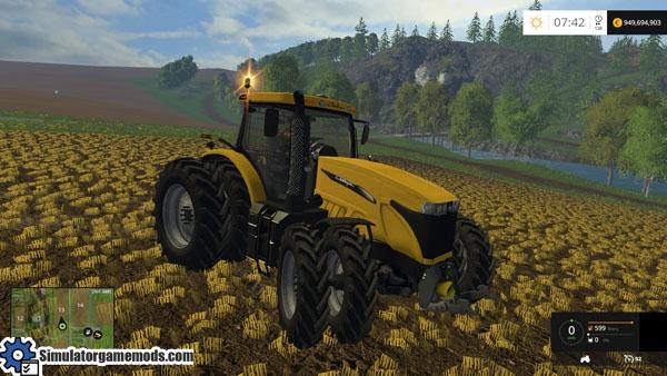cat_tractor_2
