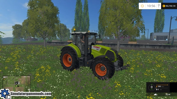 claas-axion-tractor-1