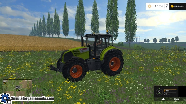 claas-axion-tractor-2