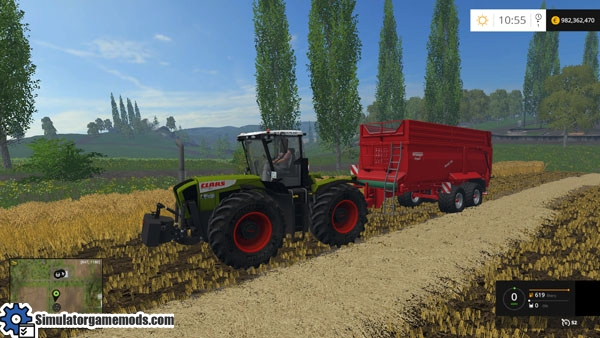 claas-xerion-tractor-1