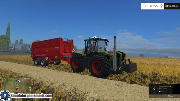 claas-xerion-tractor-2