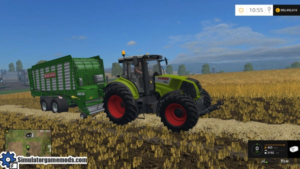 claas_axion_850_tractor_1