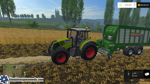 claas_axion_850_tractor_2