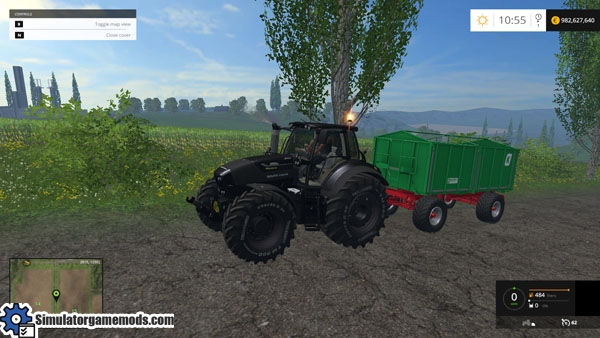 deutz_fahr_black_tractor