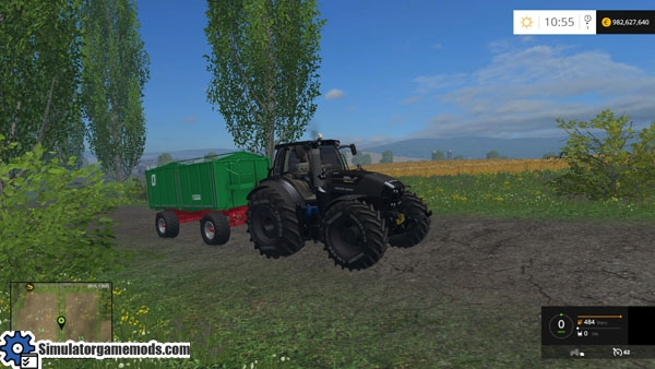 deutz_fahr_black_tractor_2
