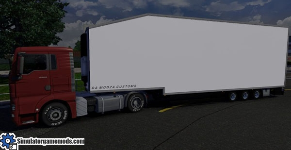 doubledecker-refrigerated-transport-trailer