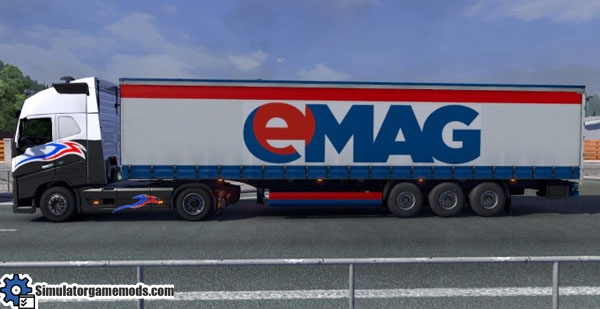 emag-transport-trailer