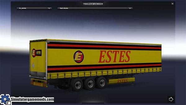 estes_trailer