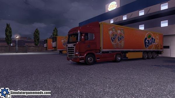 fanta_transport_trailer