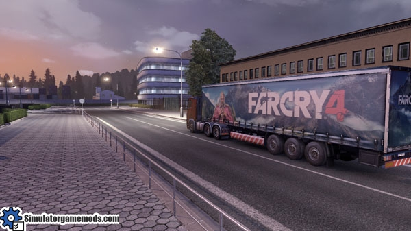 farcry4_transport_trailer