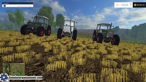 fendt_tractor_pack_01