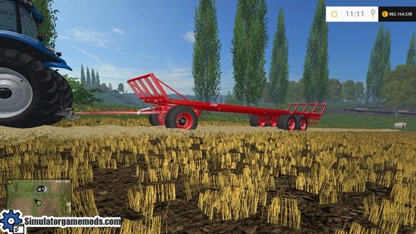 fliegl-bale-transport-trailer-02