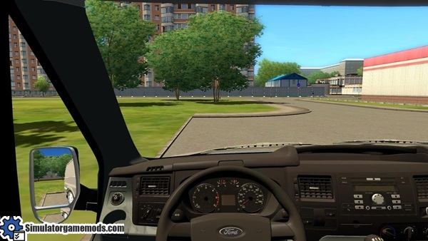 city car driving simulator game download for pc