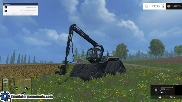fs15_king_forestry_tractor_1