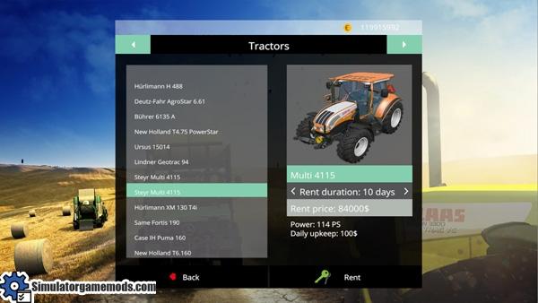 fs2015_rentalsystem