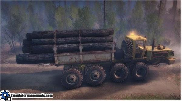 gramada-tractor-spintires-mod