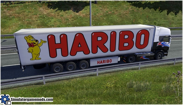haribo_transport_trailer