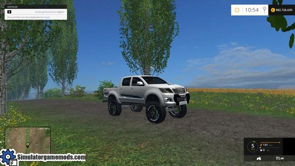 hilux_car_2