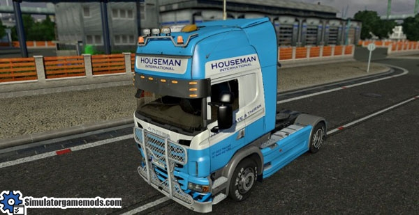 houseman-transport-skin