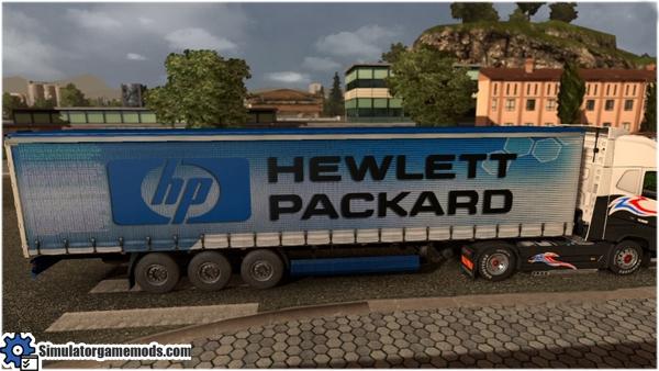 hp-transport-trailer