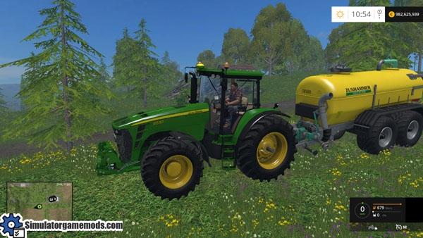 john-deere-tractor-1