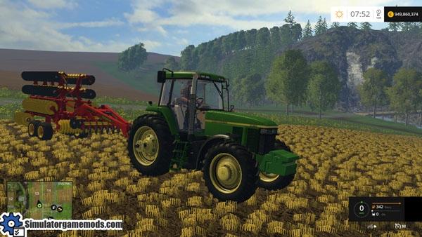 john_deere_tractor_01