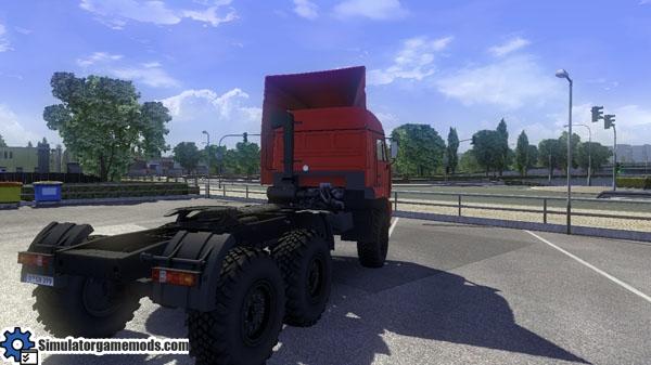 kamaz-6460-truck-1