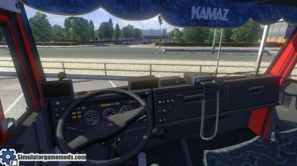 kamaz-6460-truck-3