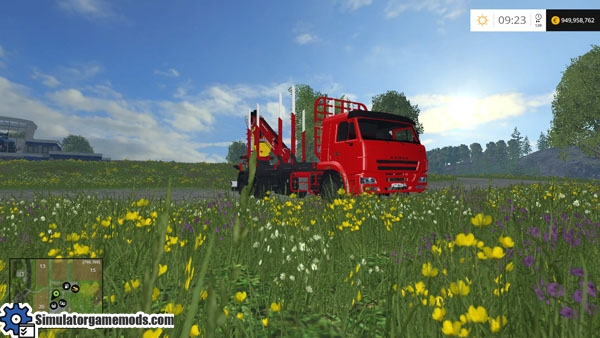 kamaz-forestry-truck-1