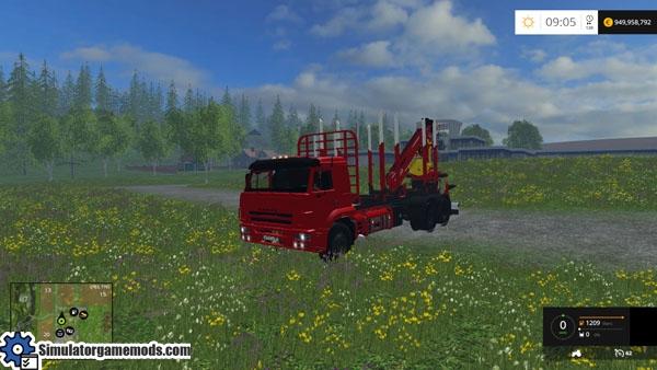 kamaz-forestry-truck-2