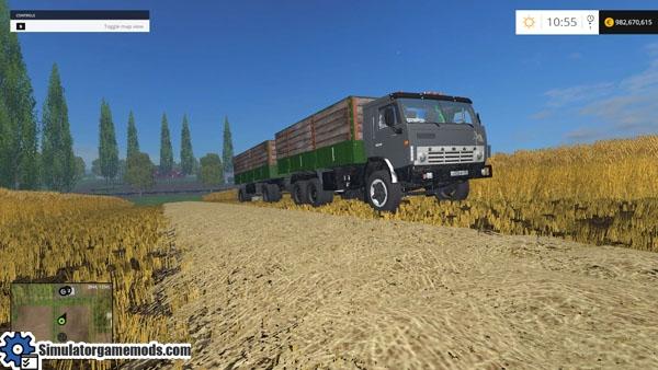 kamaz-truck_fs15