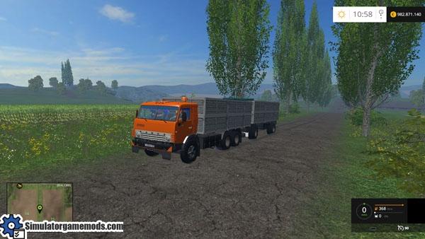 kamaz_truck_02