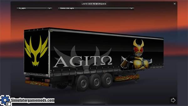 kemen-rider-agito-transport-trailer