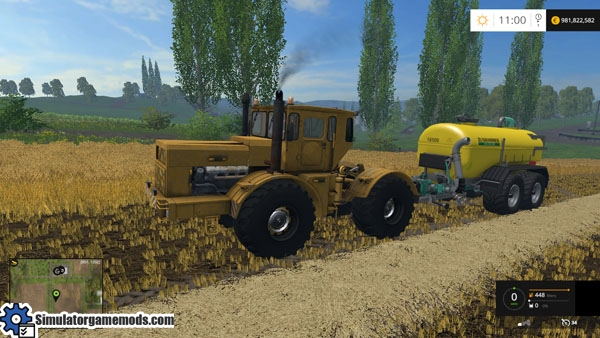 kirovets_tractor_2