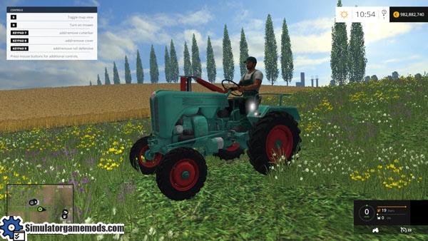 kramer_tractor_01