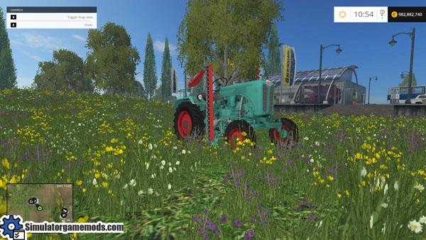 kramer_tractor_02