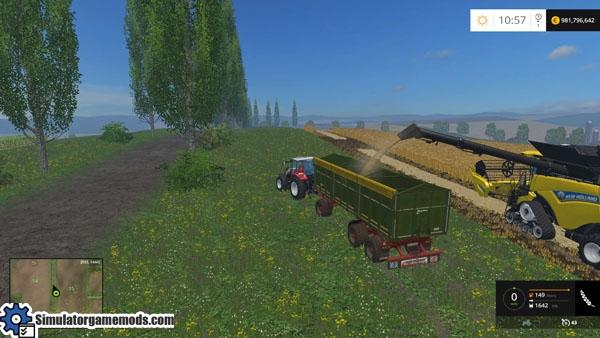 kroger_agroliner_trailer_1