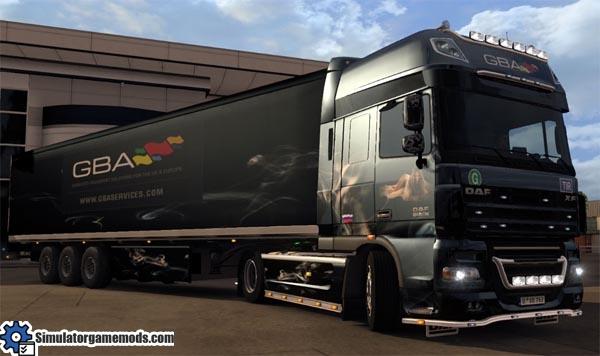 krone-gba-transport-trailer