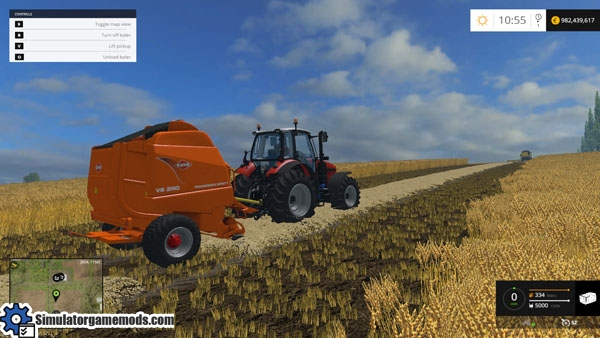 kuhn_bale_machine_2
