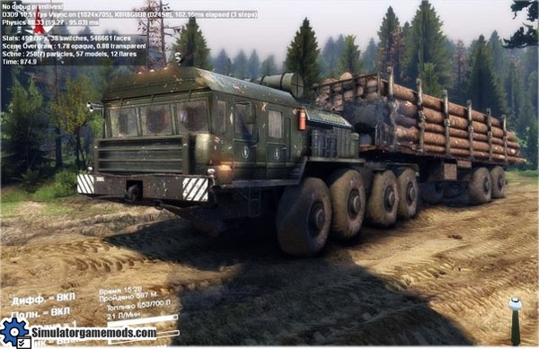 kzkt-7428-vehicle-spintires-mod