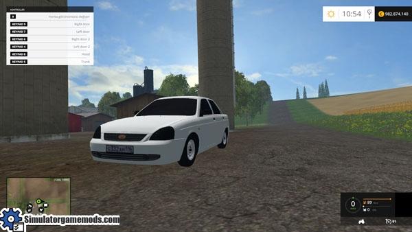 lada_priora_white_car_01