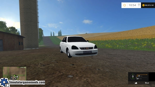 lada_priora_white_car_02