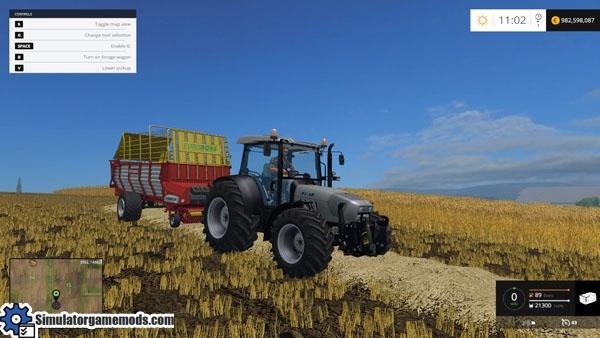 lamborghini-tractor-1
