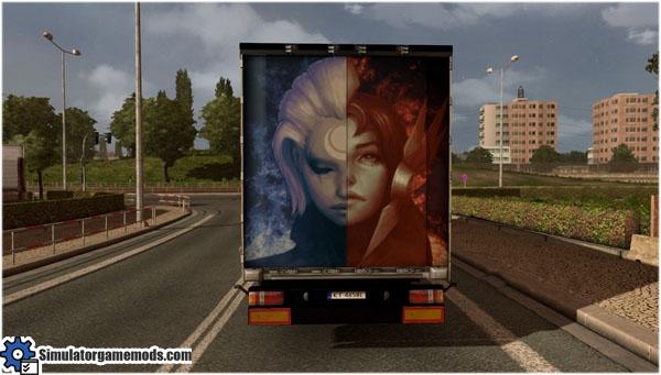leona-vs-diana-trailer