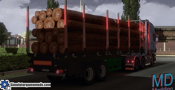 logs_wood_trailer