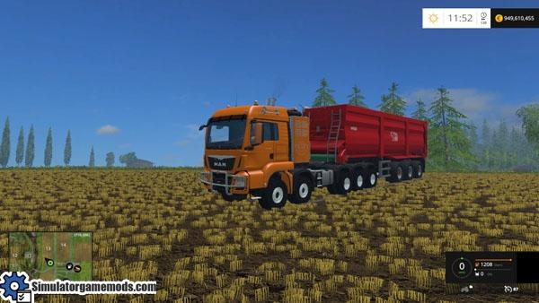 man_color_truck_1