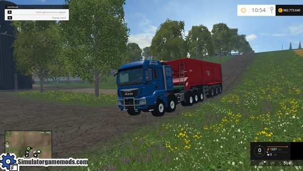 man_super_truck_2
